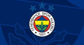"""Fenerbahçe'de taraftar uygulaması """"Mohikan""""ın tanıtımı yapıldı"""