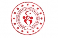 Gençlik ve Spor Bakanlığı, İstanbul'un fethine ithafen video yayınladı