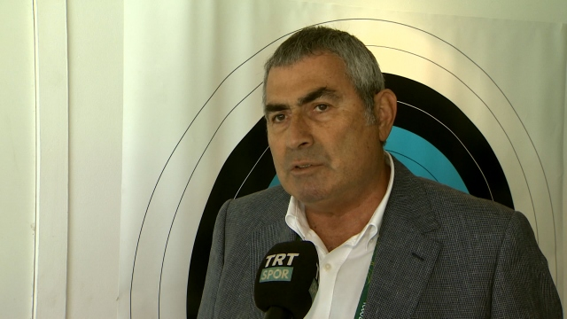 TMOK'tan IOC'ye yeni üye