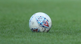 İngiltere Championship'te koronavirüs şoku