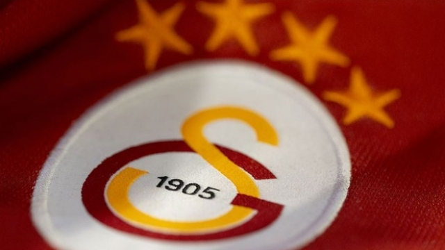 Galatasaray'da transfer planlaması