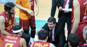 Galatasaray gelecek sezon Şampiyonlar Ligi'nde