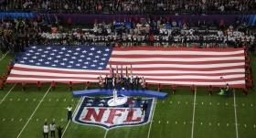 NFL'in politik yönü: Drew Brees olayı ve daha fazlası