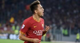 Cengiz Ünder için Juventus iddiası