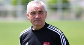 İşte Demir Grup Sivassspor'un transfer planı
