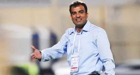 Fenerbahçe Tahir Karapınar'la görüşüyor