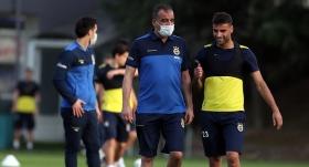 Fenerbahçe'de sakin bir futbol aklı: Tahir Karapınar