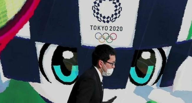 Tokyo 2020'nin ertelenmesinin maliyeti açıklandı - TRT Spor - Türkiye`nin güncel spor haber kaynağı