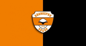 Adanaspor'un maçlarına koronavirüs engeli