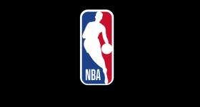 NBA'de 11 pozitif vaka