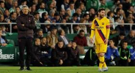 Barcelona'da yaşanan sorunların perde arkası