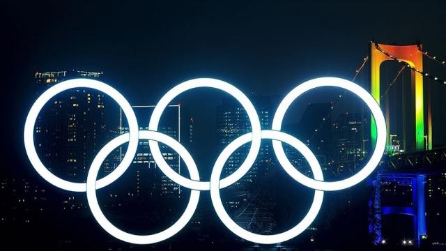 Tokyo Olimpiyatları iptal edilecek mi?