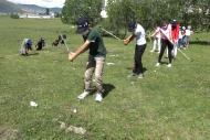 Merada golf