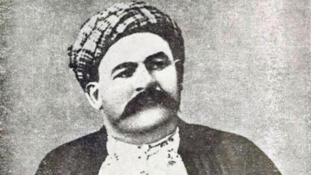 Dünyayı titreten Türk