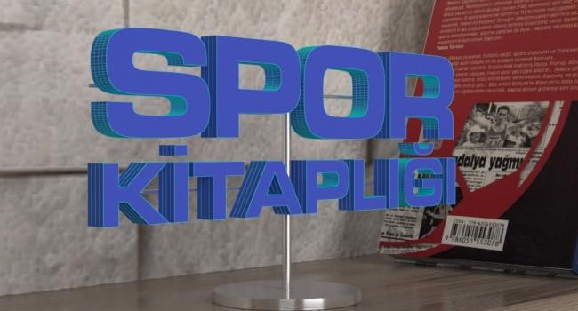 Programlar Trt Spor Turkiye Nin Guncel Spor Haber Kaynagi