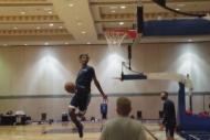 NBA 30 Temmuz'da yeniden başlıyor