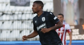 Fenerbahçe Chuba Akpom'u istiyor