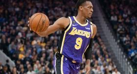 Los Angeles Lakers'a kötü haber