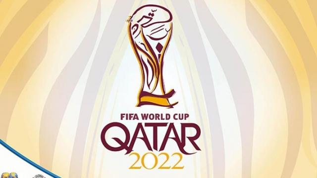2022 Dünya Kupası takvimi açıklandı