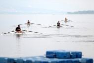 Sakarya su sporlarının merkezi konumunda Haberinin Görseli