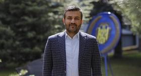 """""""Fenerbahçe'nin yanındayız"""""""