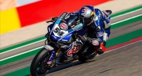 Superbike ile MotoGP arasındaki fark ne?