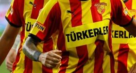 Göztepe'de gidecek oyuncular netleşiyor