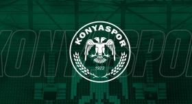 Konyaspor'dan genel kurul açıklaması: Zaman aleyhimize işliyor