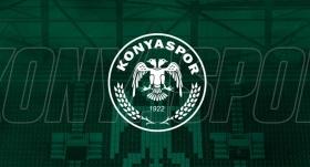 Konyaspor 99 yaşında