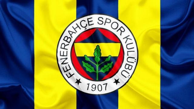 Fenerbahçe'de hareketli hafta