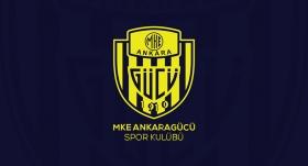 MKE Ankaragücü'nden isim önerisi
