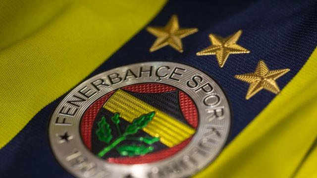 Fenerbahçe'den harcama limiti tepkisi...