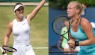 Elina Svitolina ile Kiki Bertens ABD Açık'a katılmayacak