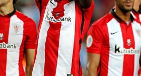 Athletic Bilbao'da koronavirüs şoku