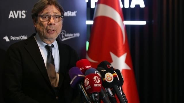 Mehmet Sepil'den başkanlık açıklaması