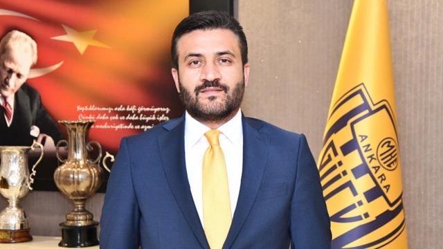 Fatih Mert TRT SPOR'a konuştu