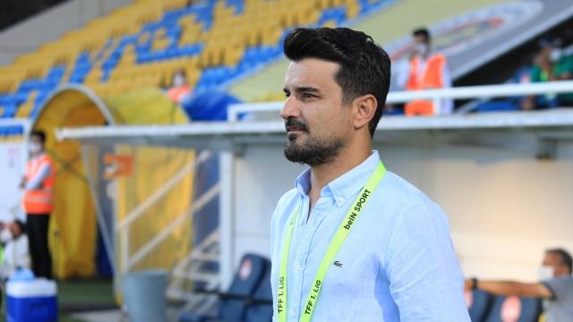 """""""Selmani ve Murat'ın Fenerbahçe'ye transferi söz konusu"""""""