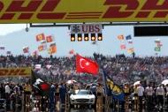İstanbul Park hakkında bilmeniz gereken 10 bilgi