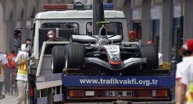 Formula 1'in geri dönüşüne heyecanlanmamızı sağlayacak 5 neden