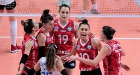 Beşiktaş, Bursa'da kayıp