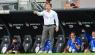 Tuna'lı Antalyaspor, 2020'de deplasmanda kaybetmedi