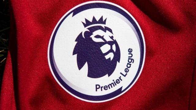 Premier Lig seyircisiz devam edecek