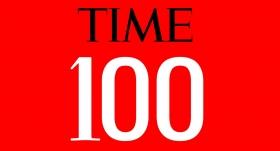 """Time dergisinin """"en etkili 100 kişi"""" listesinde 8 sporcu"""