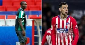 Beşiktaş'ta transfer hareketliliği