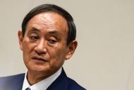 Japonya başbakanından olimpiyat açıklaması