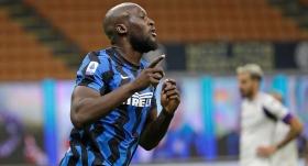 Son sözü Inter söyledi