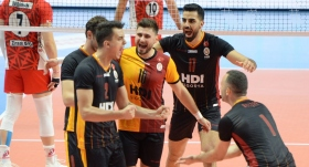 Galatasaray HDI Sigorta, Ziraat Bankkart'a set vermedi