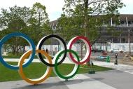 Olimpiyat meşale koşusu mart ayında başlıyor