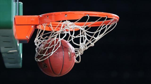 FIBA Şampiyonlar Ligi'nde Türk Telekom parkeye çıkıyor