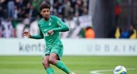 Leicester City'nin Fofana teklifi kabul edildi
